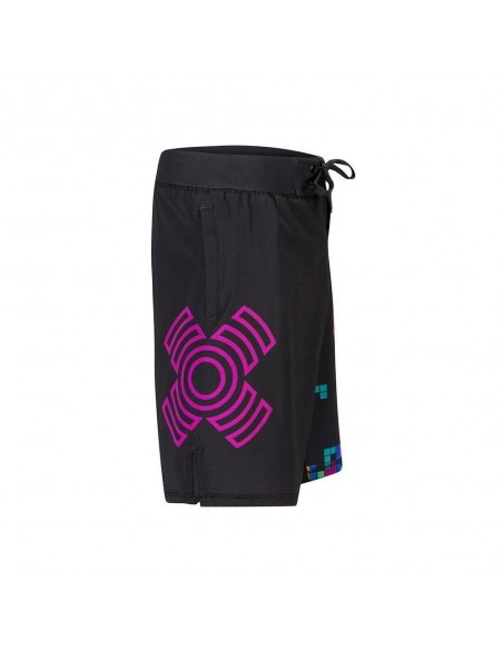 PANTALON PRO LIGHT TETRIX