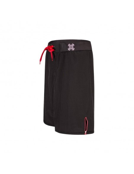 PANTALON PRO LIGHT NEGRO