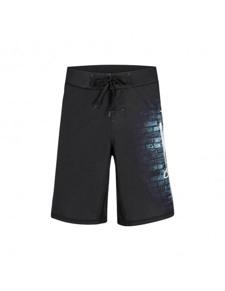 PANTALON PRO LIGHT WOD CULTURE BLACK