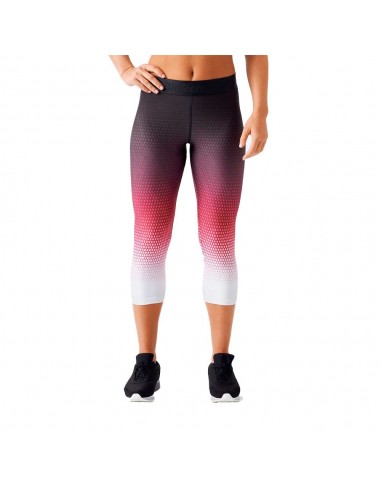 JOYCE CAPRI LEGGINGS