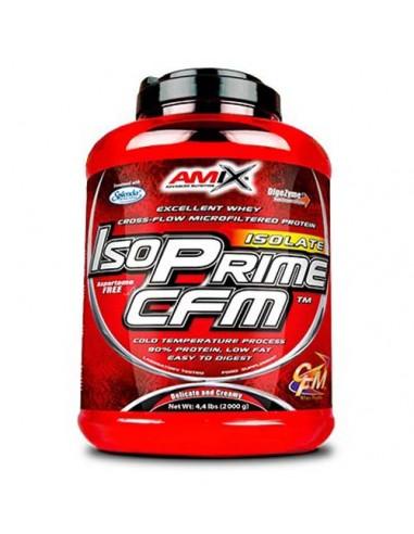 Isoprime Cfm - 2Kg
