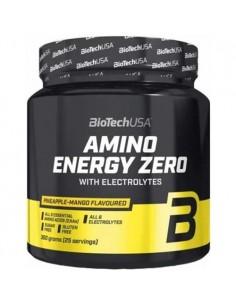 Amino Energy 360g
