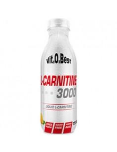 L-Carnitine 3000 500ml