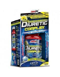 Diuretic Complex - 90 CAPS