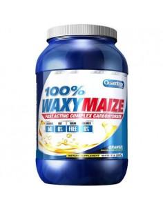 100% Waxy Maize - 5Lb