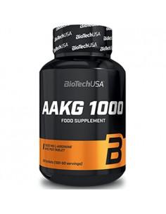 Aakg 100 Tabs