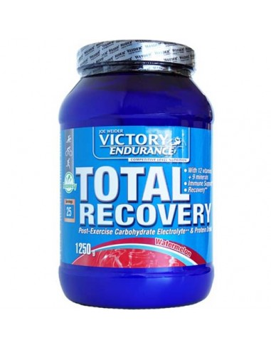 Totalrecovery - 1250G