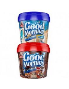 Good Morning Instant 300Gr