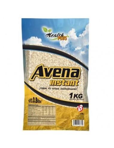 Copos de Avena Instant 1K