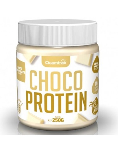 Choco Protein White - 250G