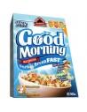 Good Morning Perfect Breakfast