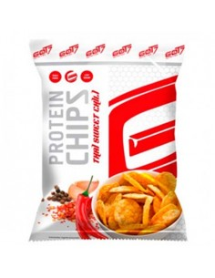 Sweet Chili - Chips - Got7
