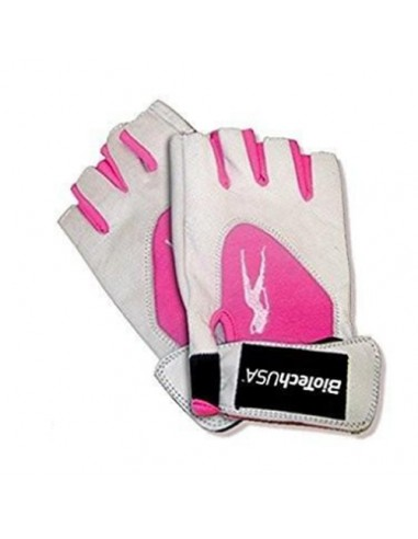 Guantes Lady 1