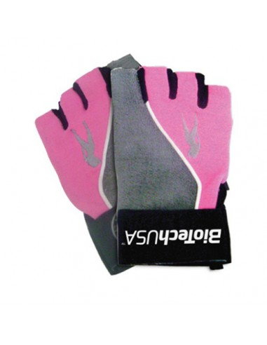 Guantes Lady 2