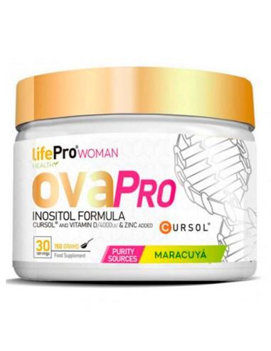 Ova Pro Ovario Poliquistico Myo Inositol 150g