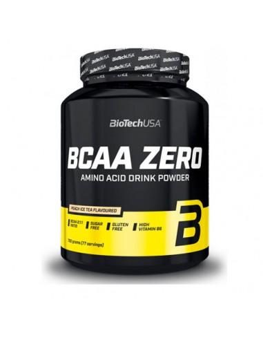 Bcaa Flash Zero - 700G