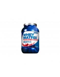 WHEY MATRIX - 2.2Kg-TiendaFitMarket.com