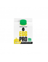 EGG PRO – LIMON - JUSTEGG - 300ML-TiendaFitMarket.com