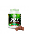 SOY ISO PROTEIN  2 Lb - CHOCOLATE-TiendaFitMarket.com