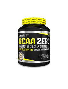 BCAA FLASH ZERO - 700G-TiendaFitMarket.com