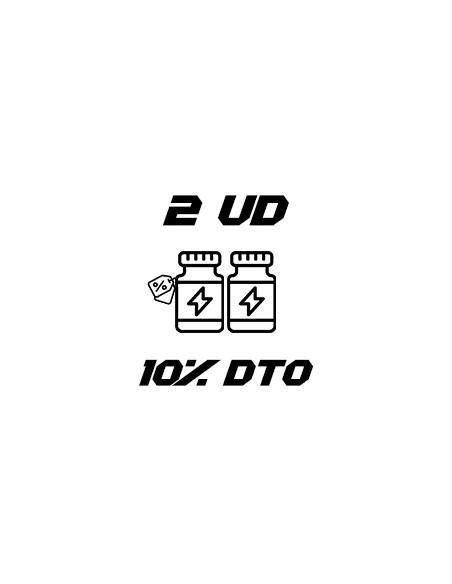 2ud-->10% Dto