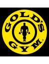 GOLDS GYM